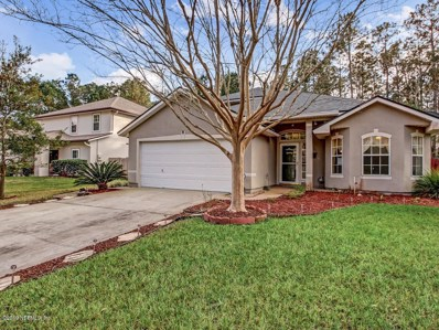 Jacksonville, FL home for sale located at 582 Misty Morning Ct, Jacksonville, FL 32218