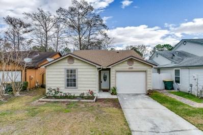 2437 Wattle Tree Rd E, Jacksonville, FL 32246 - #: 974768