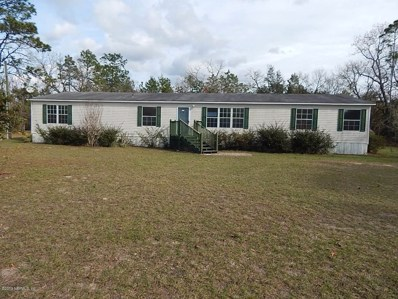 Palatka, FL home for sale located at 116 Earl Ave, Palatka, FL 32177