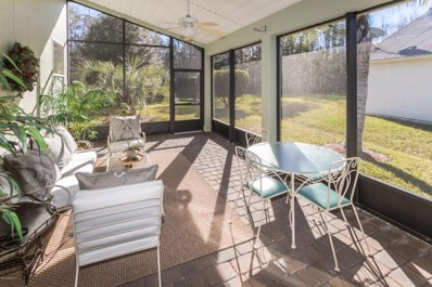 St Augustine, FL home for sale located at 718 Copperhead Cir, St Augustine, FL 32092