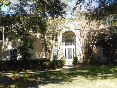 Jacksonville, FL home for sale located at 8233 Bay Tree Ln, Jacksonville, FL 32256