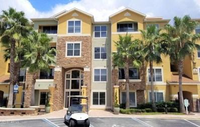 Jacksonville, FL home for sale located at 8539 Gate Pkwy UNIT 9112, Jacksonville, FL 32216
