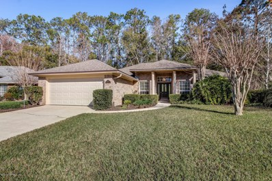 Fleming Island, FL home for sale located at 1499 Wild Iris Ln, Fleming Island, FL 32003