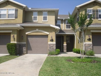2360 Red Moon Dr, Jacksonville, FL 32216 - #: 974802