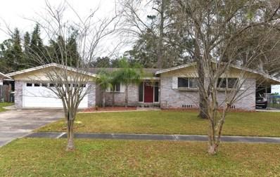 2763 Annette Cir, Jacksonville, FL 32216 - #: 974805