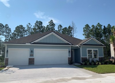 252 Prince Albert Ave, St Johns, FL 32259 - #: 974822