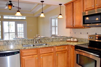 St Augustine, FL home for sale located at 701 Market St UNIT 306, St Augustine, FL 32095