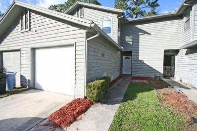 5547 Bennington Dr, Jacksonville, FL 32244 - MLS#: 974833