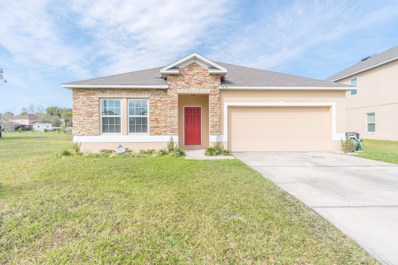 Jacksonville, FL home for sale located at 9050 Leicestershire Ct, Jacksonville, FL 32219