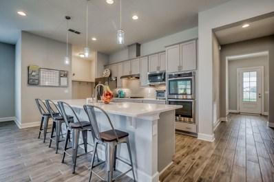 Ponte Vedra, FL home for sale located at 39 Lazy Crest Dr, Ponte Vedra, FL 32081