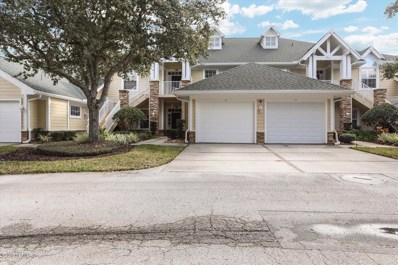145 N Champions Way UNIT 112, St Augustine, FL 32092 - #: 974859