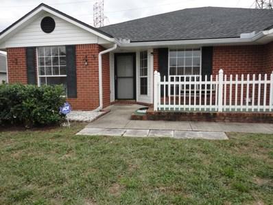 Jacksonville, FL home for sale located at 578 Brockham Dr, Jacksonville, FL 32221