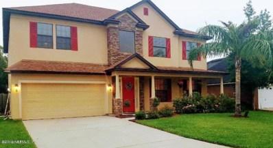 3378 Classic Oak Ct, Orange Park, FL 32065 - #: 974867