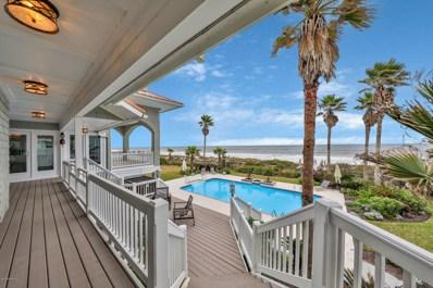 1129 Ponte Vedra Blvd, Ponte Vedra Beach, FL 32082 - #: 974882