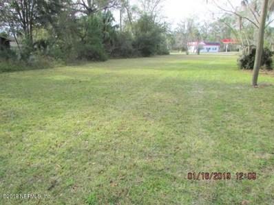 Hilliard, FL home for sale located at 551932 Us-1, Hilliard, FL 32046