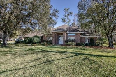 Orange Park, FL home for sale located at 2487 Country Club Blvd, Orange Park, FL 32073