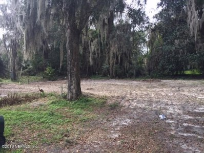 Green Cove Springs, FL home for sale located at 441 Olive Cir, Green Cove Springs, FL 32043