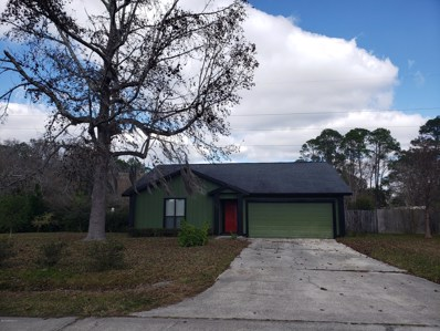 Middleburg, FL home for sale located at 2624 Parliament Ct, Middleburg, FL 32068