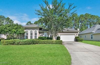 3710 Hawks Bay Ct, Jacksonville, FL 32224 - #: 974927