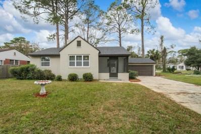 2104 Traymore Rd, Jacksonville, FL 32207 - MLS#: 974933