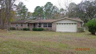 Middleburg, FL home for sale located at 2050 Laurel Dr, Middleburg, FL 32068