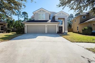 6002 Wind Cave Ln, Jacksonville, FL 32258 - #: 974938