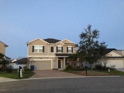 16046 Garrett Grove Ct, Jacksonville, FL 32218 - #: 974939
