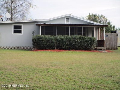 Jacksonville, FL home for sale located at 4471 Deerfield Cir, Jacksonville, FL 32063