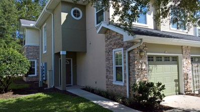 Orange Park, FL home for sale located at 3750 Silver Bluff Blvd UNIT 201, Orange Park, FL 32065