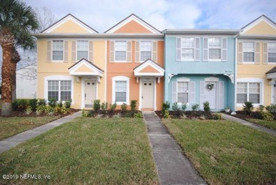 Jacksonville, FL home for sale located at 12311 Kensington Lakes Dr UNIT 3002, Jacksonville, FL 32246