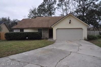 Jacksonville, FL home for sale located at 3577 Mandarin Woods Dr N, Jacksonville, FL 32223