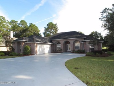 Orange Park, FL home for sale located at 2624 Country Club Blvd, Orange Park, FL 32073