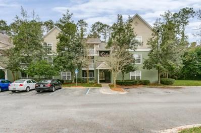7701 Timberlin Park Blvd UNIT 1536, Jacksonville, FL 32256 - #: 974964