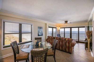 Jacksonville Beach, FL home for sale located at 1901 1ST St UNIT 1001, Jacksonville Beach, FL 32250