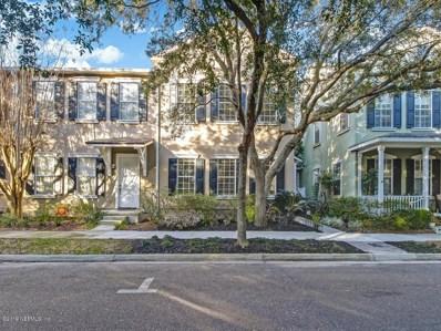 1621 Park Ave, Fernandina Beach, FL 32034 - #: 974968