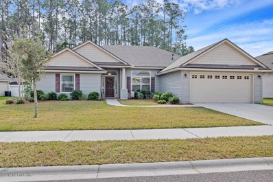 246 Sanwick Dr, Jacksonville, FL 32218 - #: 974973