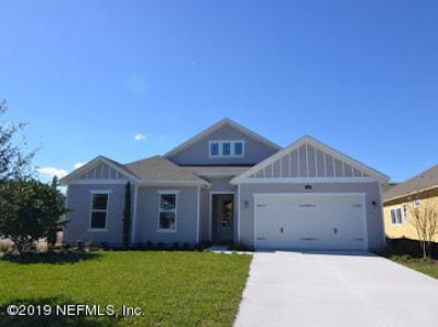 168 Valley Grove Dr, Ponte Vedra Beach, FL 32081 - #: 974975