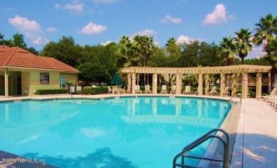Jacksonville, FL home for sale located at 7701 Timberlin Park Blvd UNIT 1415, Jacksonville, FL 32256