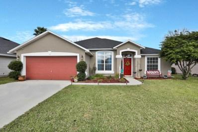12893 Winthrop Cove Dr, Jacksonville, FL 32224 - MLS#: 974979