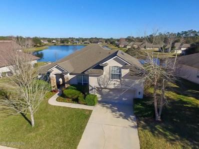 404 Martin Lakes Dr W, Jacksonville, FL 32220 - #: 974981