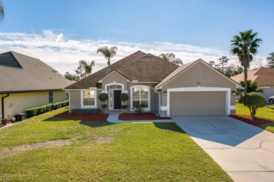 Jacksonville, FL home for sale located at 12844 Winthrop Cove Dr, Jacksonville, FL 32224