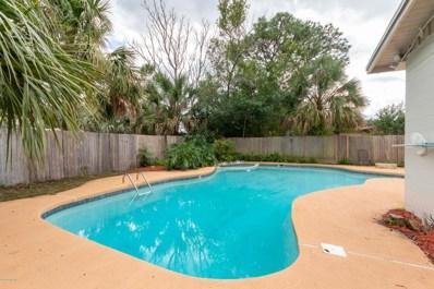 3227 Rogero Rd, Jacksonville, FL 32277 - #: 974985