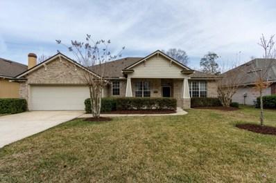 Jacksonville, FL home for sale located at 1812 Lochamy Ln, Jacksonville, FL 32259