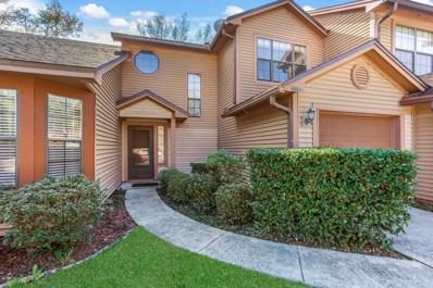 Jacksonville, FL home for sale located at 3122 Falconer Dr, Jacksonville, FL 32223