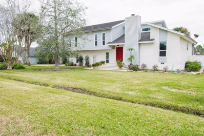 Jacksonville, FL home for sale located at 14064 Pine Island Dr, Jacksonville, FL 32224
