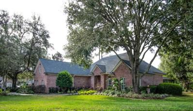 12939 Littleton Bend Rd, Jacksonville, FL 32224 - MLS#: 975003