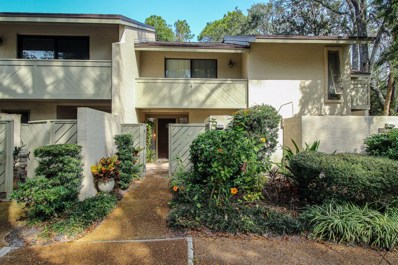 Fernandina Beach, FL home for sale located at 3033 Sea Marsh Rd, Fernandina Beach, FL 32034