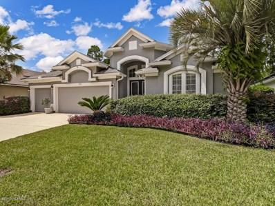 Fernandina Beach, FL home for sale located at 86167 Hampton Bays Dr, Fernandina Beach, FL 32034