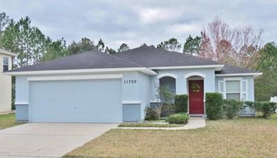 11750 Carson Lake Dr W, Jacksonville, FL 32221 - #: 975018