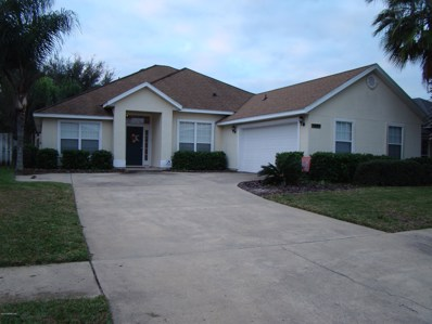 Jacksonville, FL home for sale located at 13782 Waterchase Way, Jacksonville, FL 32224